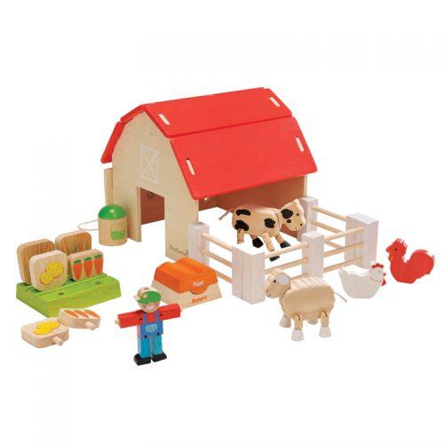 Organic-Farm-Set_800
