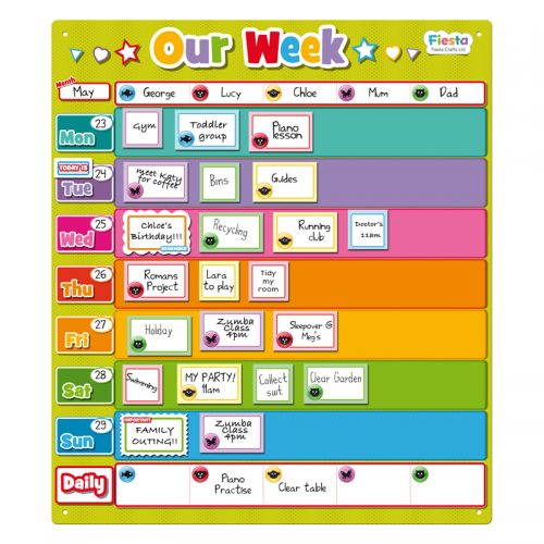 Our-Week-Magnetic-Planner_800