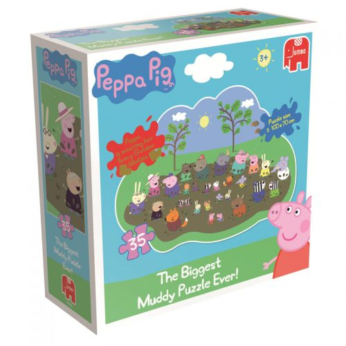 peppa-pig-muddy-puddles-puzzle-800