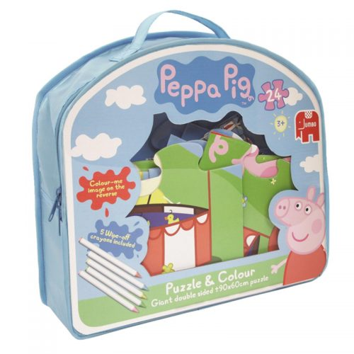 Peppa-Puzzle-Colour_800