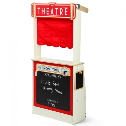 Play-Shop-Theatre_800