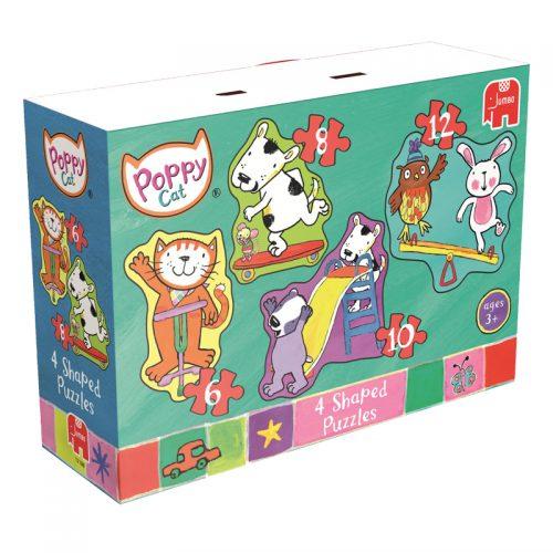 Poppy-Cat-4-Shaped-Puzzles_800