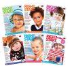 Right Start Magazine UK Subscription