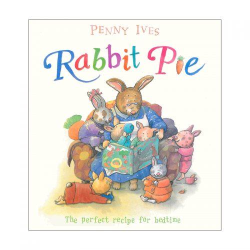 Rabbit-Pie_800