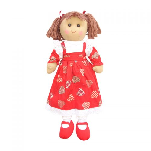 Rag-Doll-Red-Dress_800