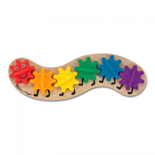 Rainbow-Caterpillar-Gear-Toy_800