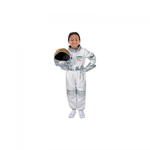 Role-Play-Set-Astronaut_800