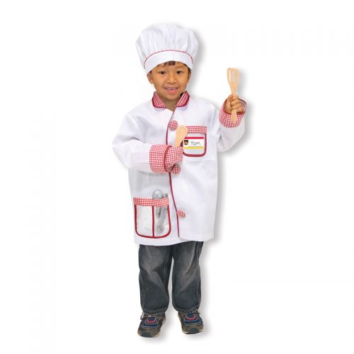 Role-Play-Set-Chef_800