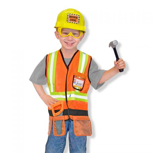Role-Play-Set-Construction-Worker_800