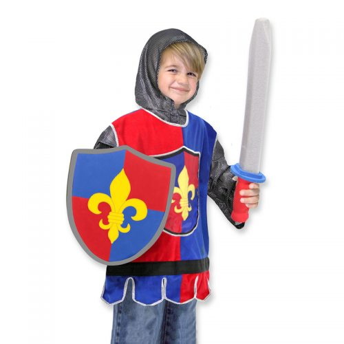Role-Play-Set-Knight_800