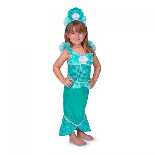 Role-Play-Set-Mermaid_800