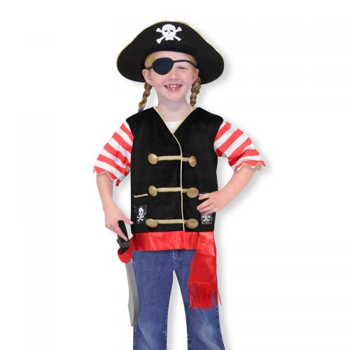 Role-Play-Set-Pirate_800