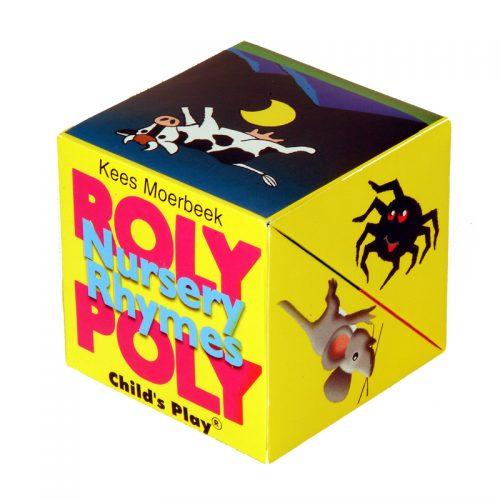 Roly-Poly-Old-Nursey-Rhymes_800