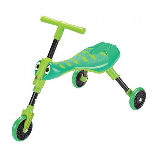 Scuttlebug-Grasshopper_800