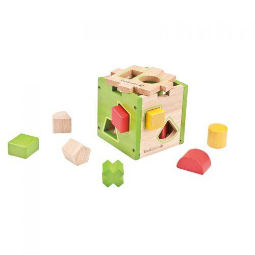 Shape-Sorter-Box_800