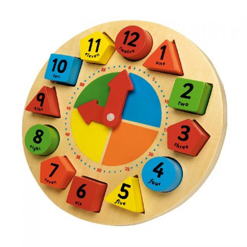 Sorting-Teaching-Clock_800