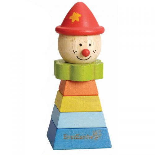 Stacking-Clown-Red_800