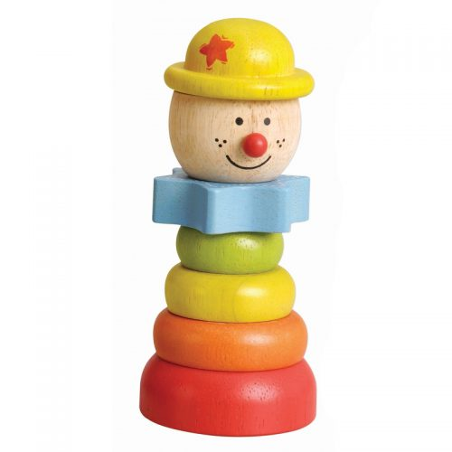 Stacking-Clown-Yellow_800