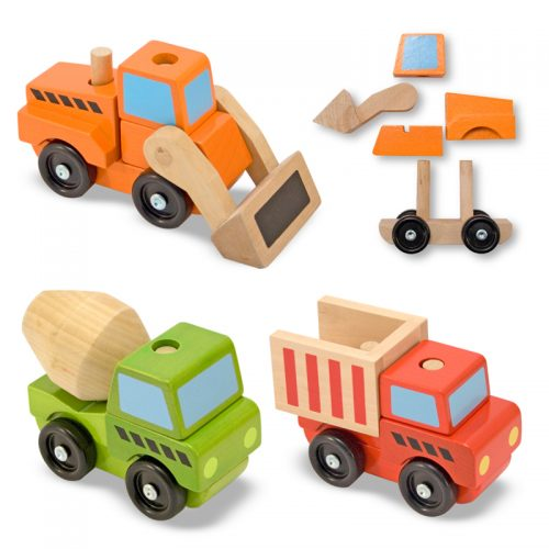 Stacking-Construction-Vehicles_800