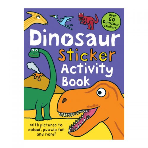 Sticker-Activity-Dinosaur_800