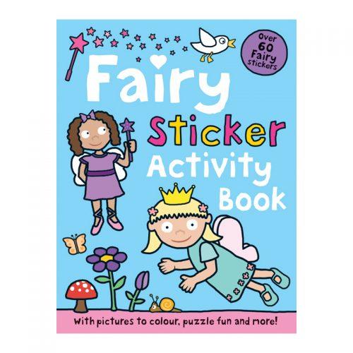 Sticker-Activity-Fairy_800