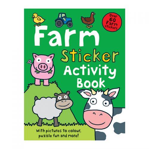 Sticker-Activity-Farm_800
