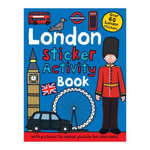 Sticker-Activity-London_800