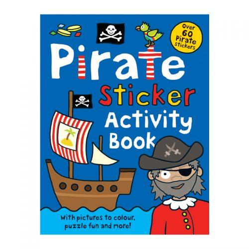 Sticker-Activity-Pirate_800