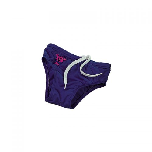 Swimming-Trunks-Navy_800