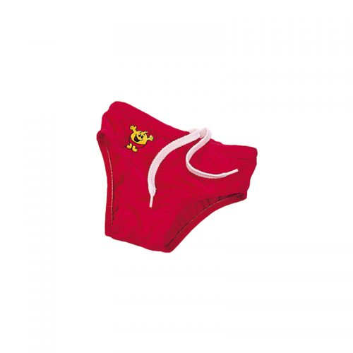 Swimming-Trunks-Red_800