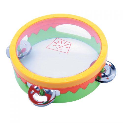 Tambourine-Plastic_800