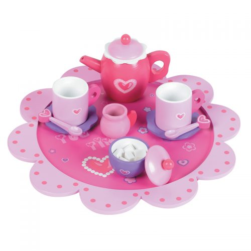 Tea-Time_Set_800
