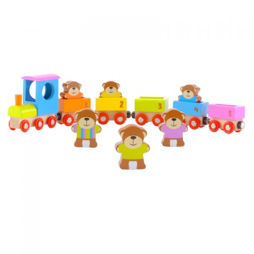 Teddies-Train_800