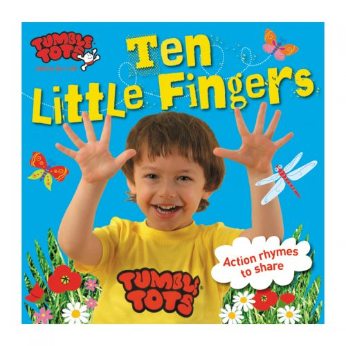 Ten-Litle-Fingers_800