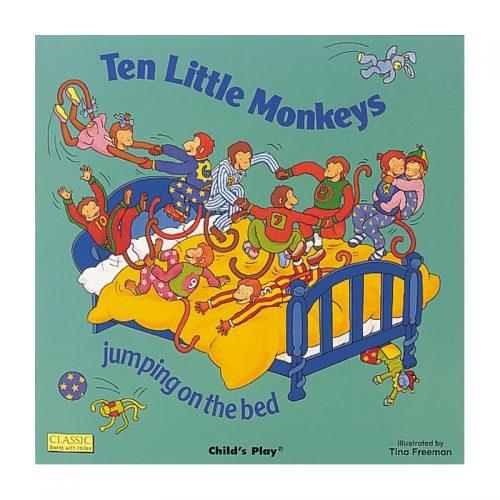 Ten-Little-Monkeys_800