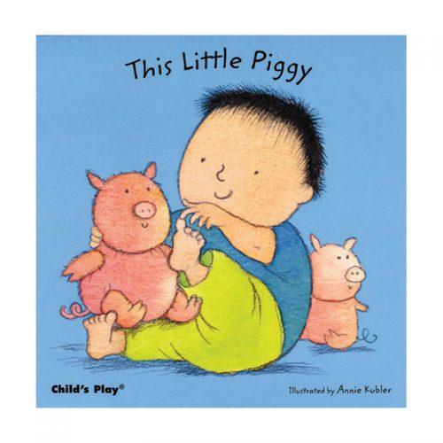 This-Little-Piggy_800