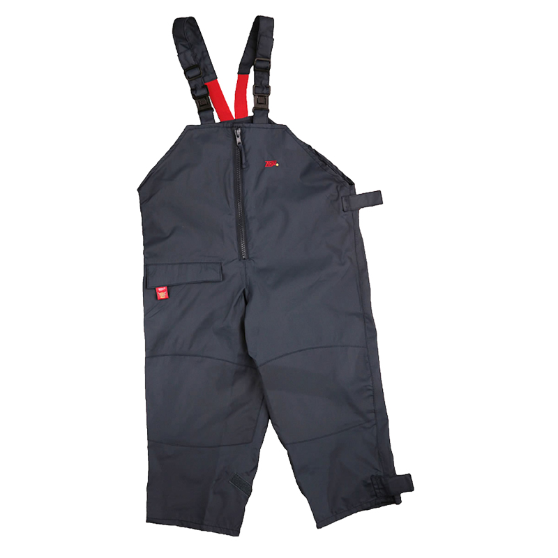 Togs Dungaree Navy
