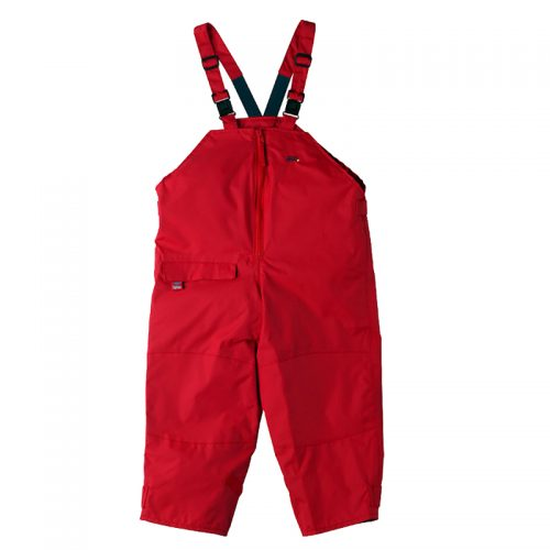 Togz-Dungaree-Red_800