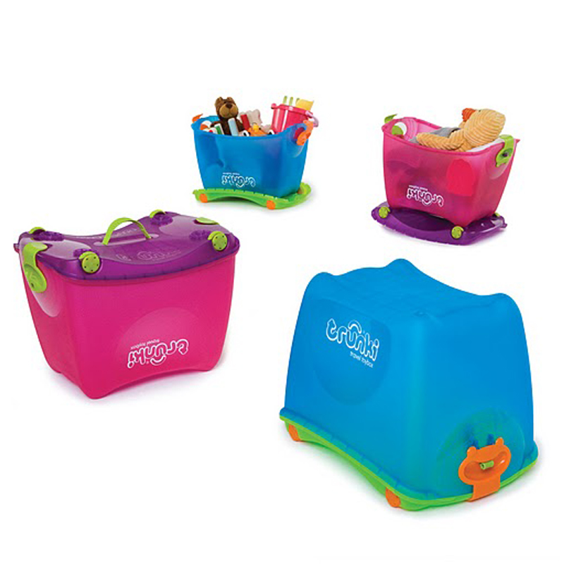 travel toy box 2
