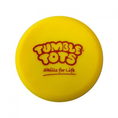 Tumble-Tots-Foam-Disc_800