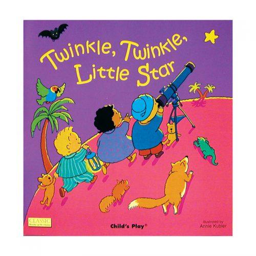 Twinkle-Twinkle_800