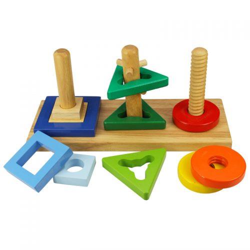 Twist-Turn-Puzzle_800