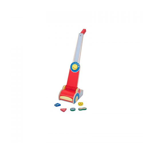 Vaacum-Play-Set_800