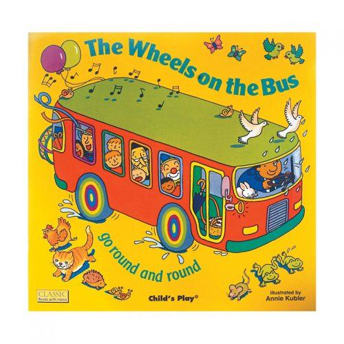 Wheels-on-Bus_800