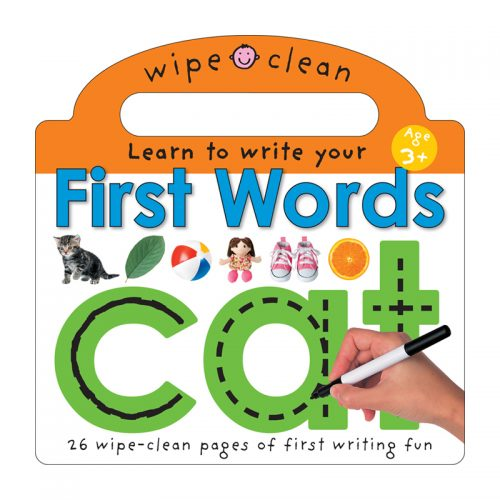 Wipe-Clean-First-Words_800