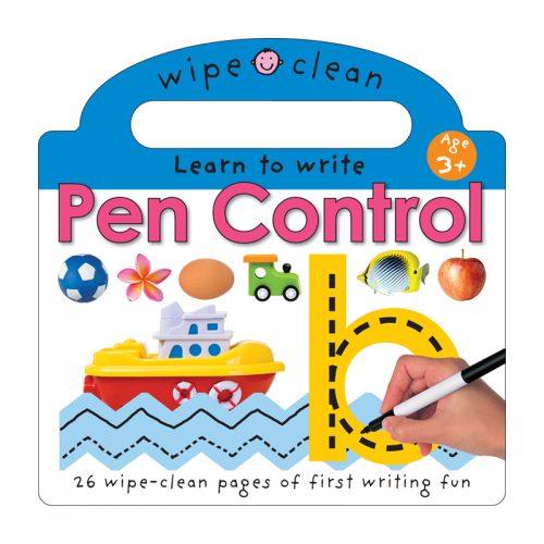 Wipe-Clean-Pen-Control_800