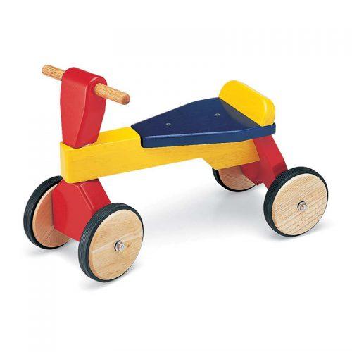Wooden-Trike_800