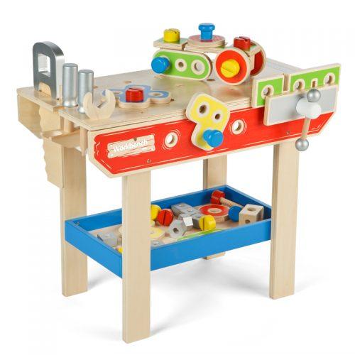 Work-Bench_800
