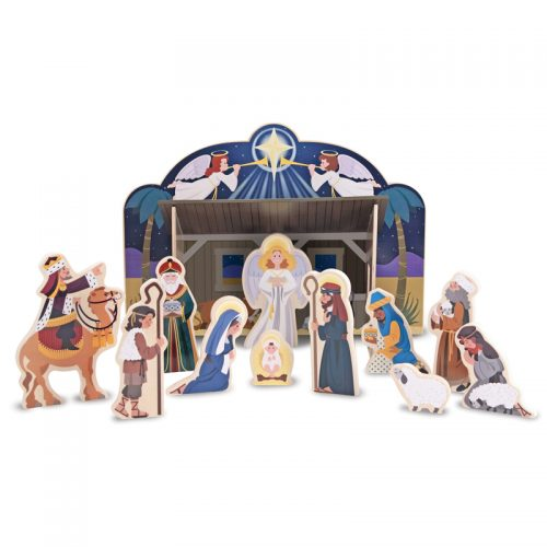 MD-Nativity-Set_800