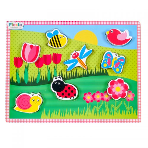 Chunky-Puzzle-Flower-Garden_800